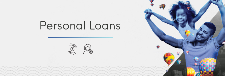 One Nevada Credit Union Loans Review